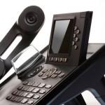 karel-telefonlar