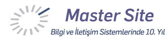 Karel Master Site Ltd.